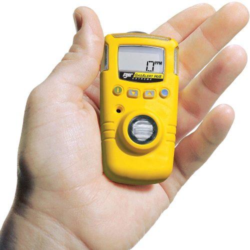 Die Ausrüstung entspricht OEKO-TEX® Standard 100