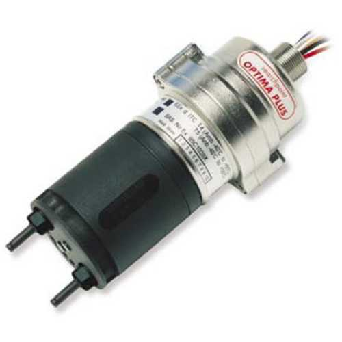 Modbus Rs485 Wiring